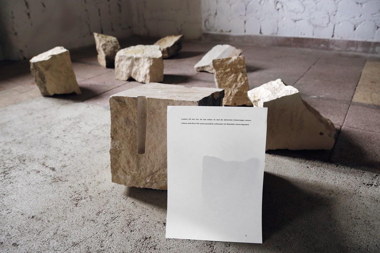 Laia Ventayol S.T. (interformal), 2016